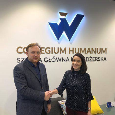 Collegium-Humanum-Novosad