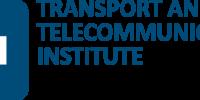 transport-and-telecommunication-institute-102-logo